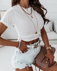 #moda#damska