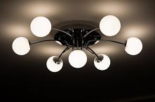 Jak wybrać odpowiednią lampę?