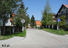 Sztutowo - nadmorska wieś n...