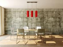 Gdzie kupić oryginalne lampy wiszące do jadalni, które podkreślą charakter Twoich wnętrz i sprawią, że jadalnia będzie miejscem wyrafinowanym? Szukaj ich w katalogu Perfekt Market