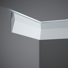 Listwa ścienna Led MD016o firmy Mardom Decor Light Guard. Model MD016o Mardom Decor sprawdzi się we współczesnych, nowoczesnych i awangardowych trendach architektonicznych. List...