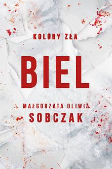 Małgorzata Oliwia Sobczak t...