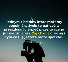 #..#..