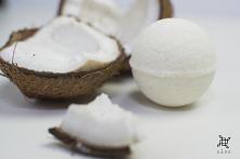 kula kokosowa