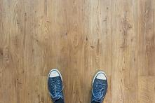 Panele podłogowe - rodzaje, klasy i ogrzewanie