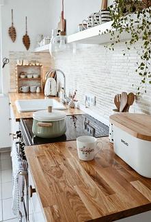 ...#dom #kuchnia