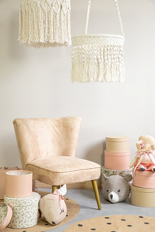 dekoracyjne lampy ręcznie r...