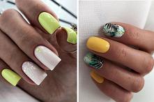 Jakie paznokcie wybrać na l...