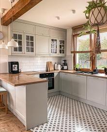 #kuchnia #kitchen
