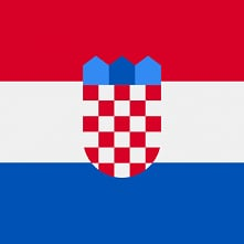 Kemping Istria to wręcz ide...