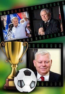 """Suski, pytany w TVP1 o  propozycję debaty Tuska z prezesem PiS ocenił, że byłaby to debata między """"mężem stanu"""", jakim według niego jest Kaczyński, a """"sfrustrowan..."""