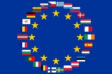 Ciężka praca władzy przynosi efekty. Wzrasta liczba przeciwników naszej obecności w UE. Z sondażu wynika, że  16,9 % ankietowanych jest za wyjściem z UE,  62,6% jest za pozostan...
