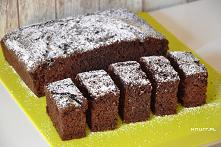 Najlepsze ciasto z cukinii,...