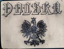 #orzełek #polska