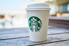Restauracje Starbucks w Pol...