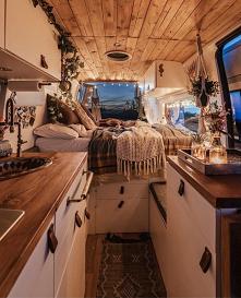 #camper #♡