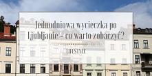Słowenia jest bardzo niedoc...