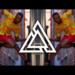 Riton x Nightcrawlers - Friday (Dopamine Re-Edit) [feat. Mufasa & Hypeman] (It's Friday Then Song)