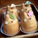 shirohige cream puff factory