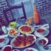 Family food ❤️♥️
