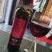 Do każdej fanki czerwonego słodkiego wina POOOLECAM przepyszniutke z mocnym aromatem i hmm posmakiem czekoladki mmmmmm umila redukcję hhahahah od wina kalorie się nie liczą hihi moje smaki #wino #SCAVI & RAY