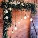 #ślub #wesele