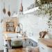 #Pomysły #kuchnia