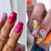 Czas wakacyjnych wojaży w pełni, dlatego przychodzimy do Was z kolejną dawką inspiracją na paznokcie! Sprawdźcie TOP 15 inspiracji na letni manicure!