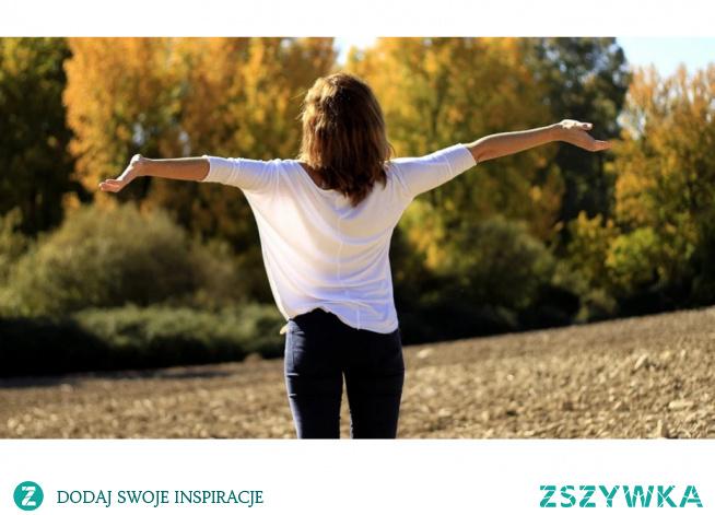 Oczyszczacz powietrza - urządzenie potrzebne w każdym domu i przedsiębiorstwie - szukaj na sas24.pl