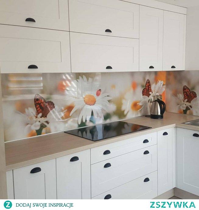 Panel dekoracyjny MDF M 04, alternatywa dla szkła i glazury