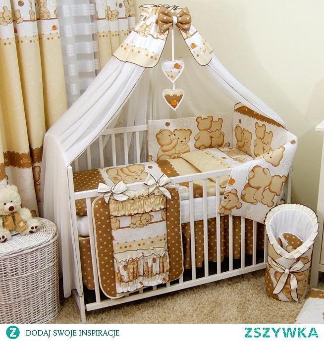 Kołyska czy łóżeczko dla dziecka? Która opcja będzie wygodniejsza, bardziej funkcjonalna i pozwoli na szybkie usypianie dziecka? Przeczytaj na blogu firmy Bello24