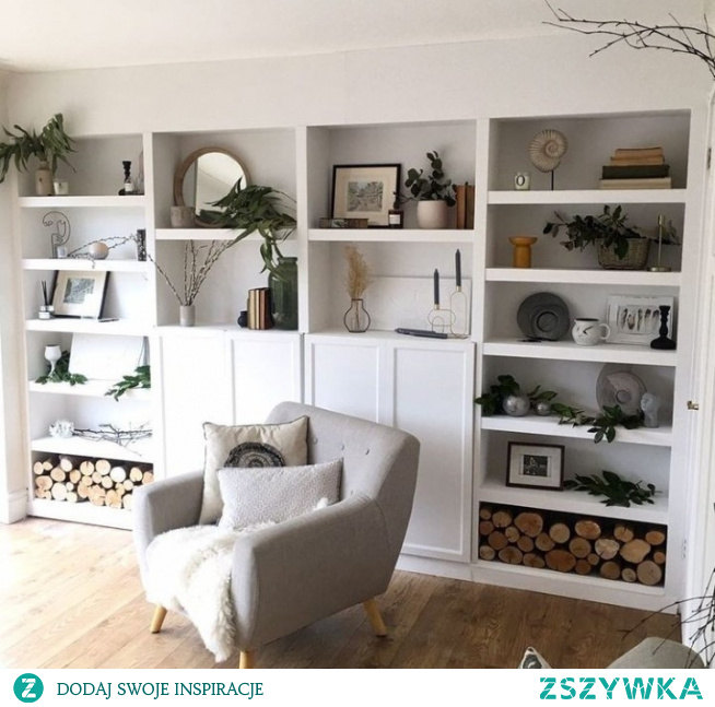 #living room#