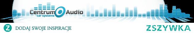 Basston oplot kabla, dobre wyposażenie audio, specjalne dodatki do Twojego modelu saochowu - gdzie szukać wiedzy i renomowanych produktów? W Centrum Audio!