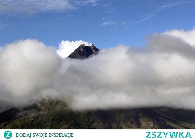 Czym jest turystyka wulkaniczna?