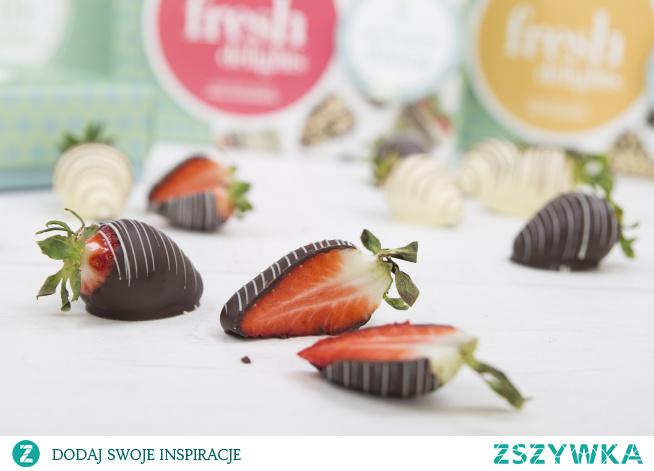 Jaki prezent na Dzień Matki wybrać i dlaczego powinna to być czekolada klasy premium?