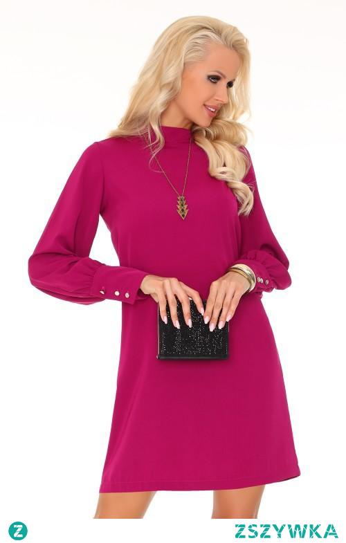 Polecamy modne sukienki na naszym blogu sukienkownia.pl przedstawimy ciekawe rozwiązania zapraszamy