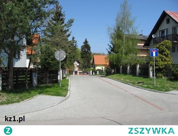 Sztutowo - nadmorska wieś na Mierzei Wiślanej.