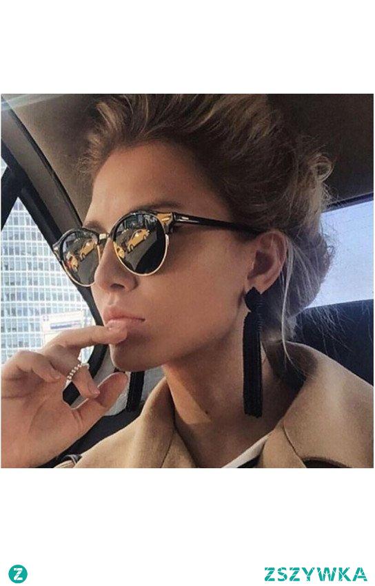 Gdzie kupić dobre i tanie okulary przeciwsłoneczne?