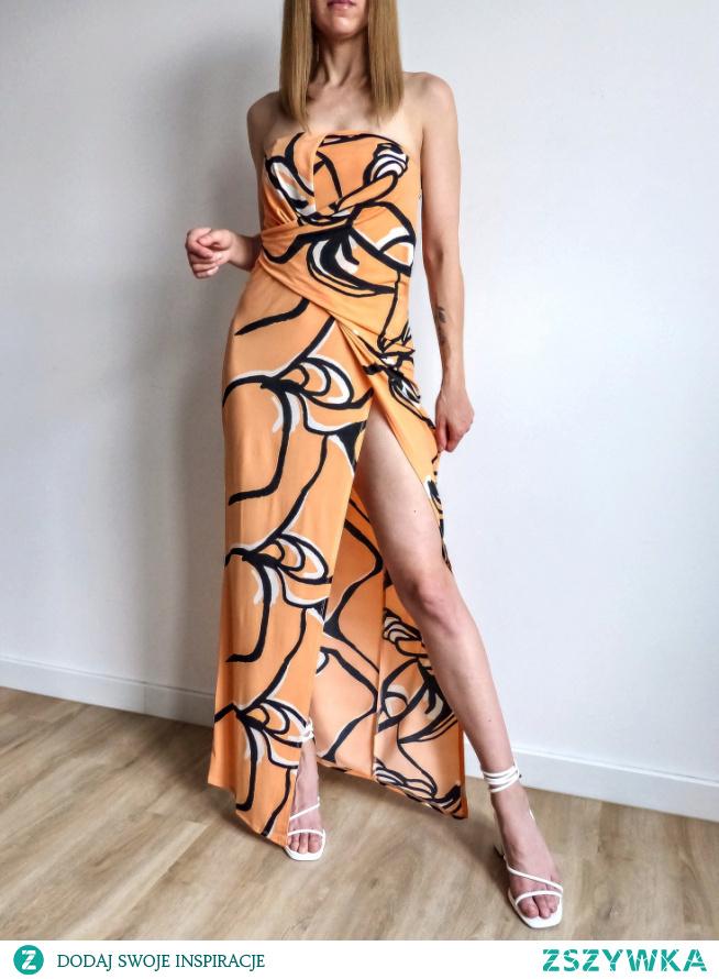 Zapraszam na Vinted :zalukaj123 Instagram :@chapter2.pl #moda#zakupy#style#ootd#fashion