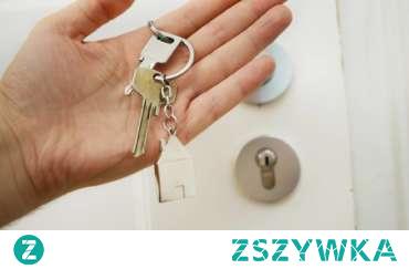 Jak prezentuje się rynek nieruchomości w polsce? Czy ceny mieszkań w końcu spadną i dlaczego są tak wysokie? Szukaj odpowiedzi na blogu Status!
