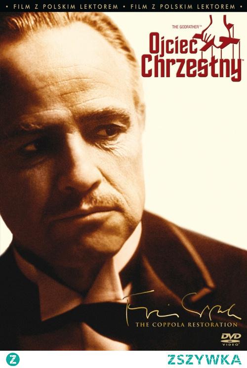 Absolutny klasyk! Opowieść o nowojorskiej rodzinie mafijnej. Starzejący się Don Corleone pragnie przekazać władzę swojemu synowi.  Link do strony: filmowo-online.pl  Pakiety dostępne na naszej stronie: 1. 7-dniowy pakiet za 9,99zł 2. 15-dniowy pakiet za 14,99zł 3. 30-dniowy pakiet za 19,98zł 4. 60-dniowy pakiet za 29,99zł Znajdźcie nas także na fejsie!
