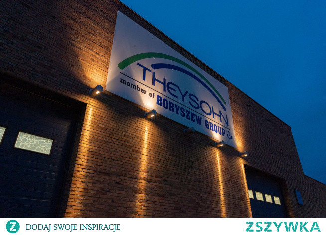 Jak przebiega modernizacja oświetlenia w branży produkcyjnej? Czy jest to łatwy proces? Dla specjalistów zdecydowanie łatwiejszy, dlatego planując modernizację wybierz firmę Luxon!