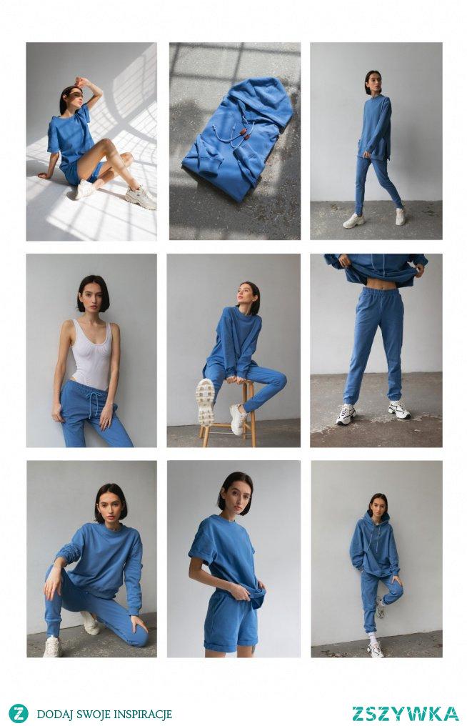 Polska marka odzieżowa - zapraszamy na naszą stronę modish.pl tam dostępna jest cała oferta.