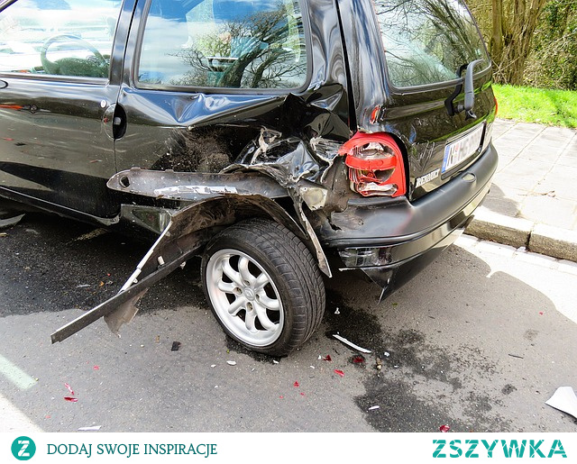 Chcesz dowiedzieć się ile kosztuje ubezpieczenie samochodu w niemczech i od czego może zależeć cena? Przeczytaj zatem informacje zawarte w artykule agencji ubezpieczeniowej comvers.