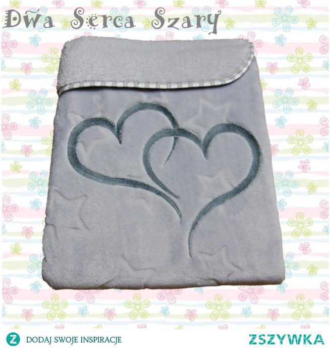 W bello24 znajdziemy szeroki wybór łóżeczek oraz kołysek ale także tekstylia jak kocyk polarowy dla niemowlaka szary czy pościele.