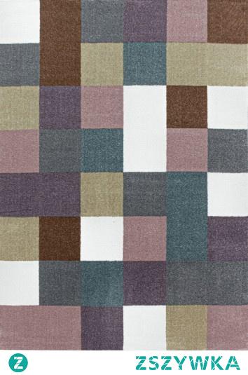 Dziecięcy dywan 160x230