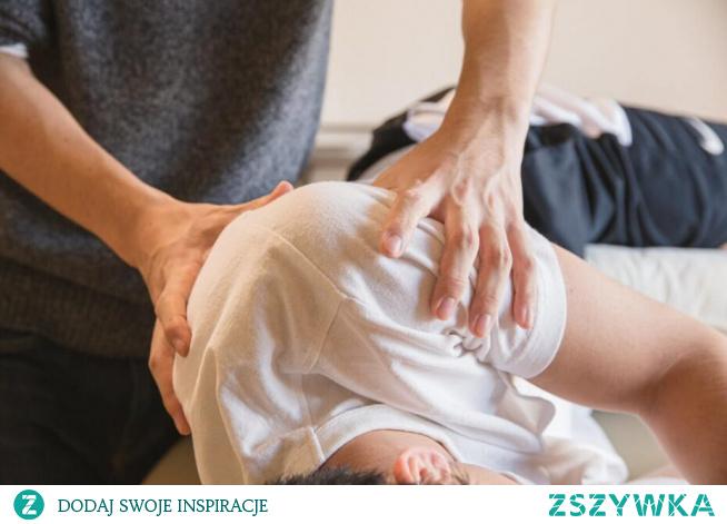 Czy wiecie, że bezpłatna rehabilitacja dla osób po amputacjach jest możliwa? By skorzystać w takiej opieki, poznajcie szczegóły opisane na blogu Znowu w Biegu.