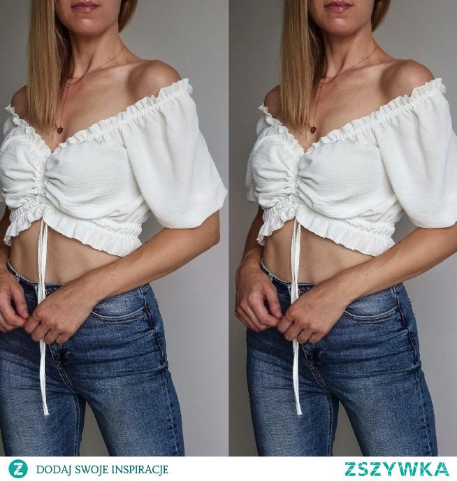 Bluzka dostępna na Vinted :zalukaj123 #moda#zakupy #style#fashion#ootd