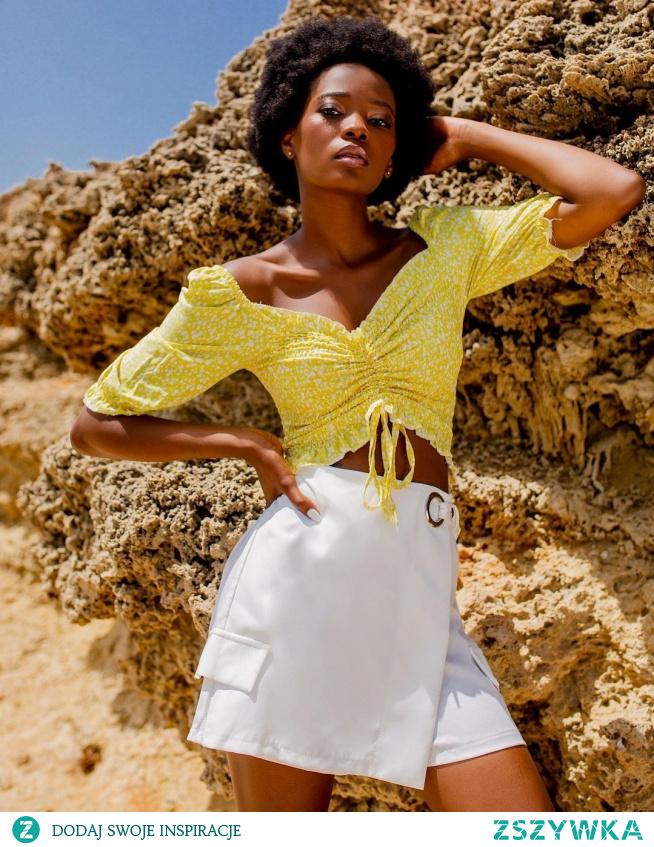 Bluzka dostępna na Vinted :zalukaj123 #moda #zakupy#style #ootd