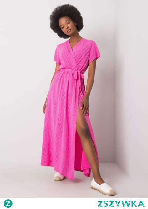 Sukienka dostępna na Vinted : zalukaj123 #moda #zakupy#style #ootd